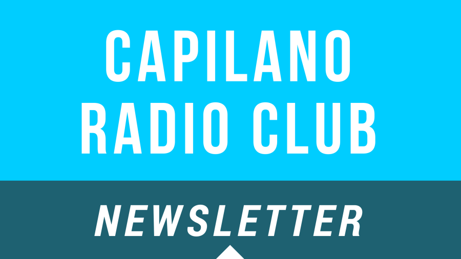 CAPILANO RADIO (1)