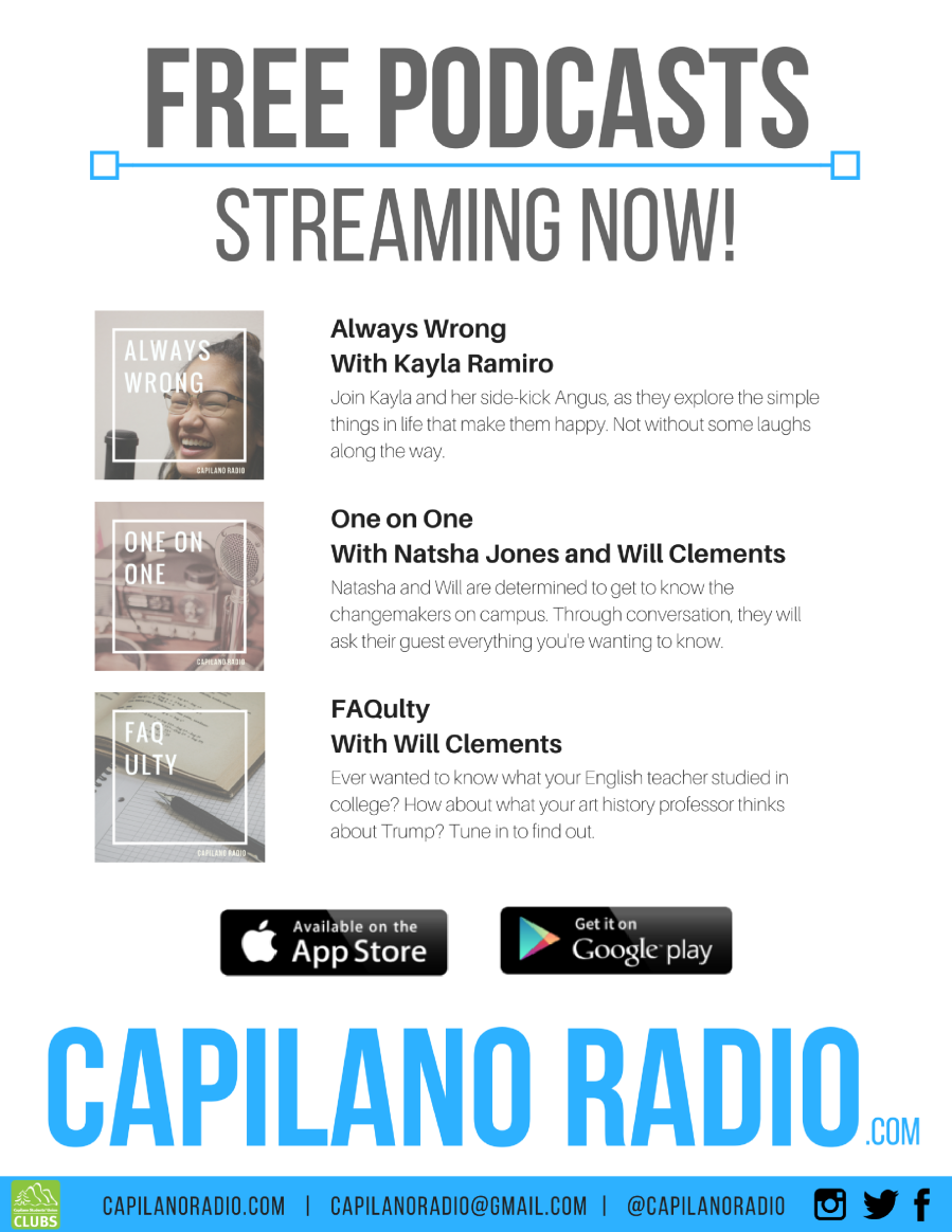 CAPILANO RADIOPODCASTSSTREAMING NOW.png