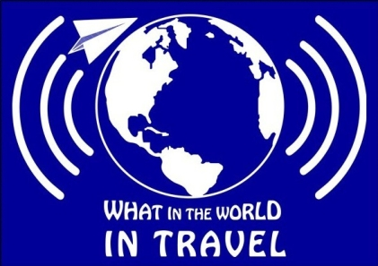 what-in-the-world-in-travel-blue